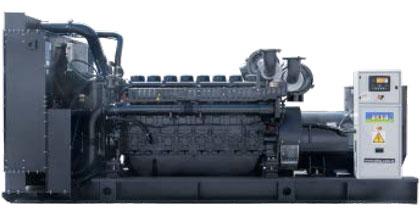 APD1250P