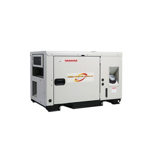 eG100i-5F